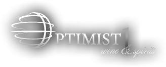 Optimist 1 - Wine and Spirits