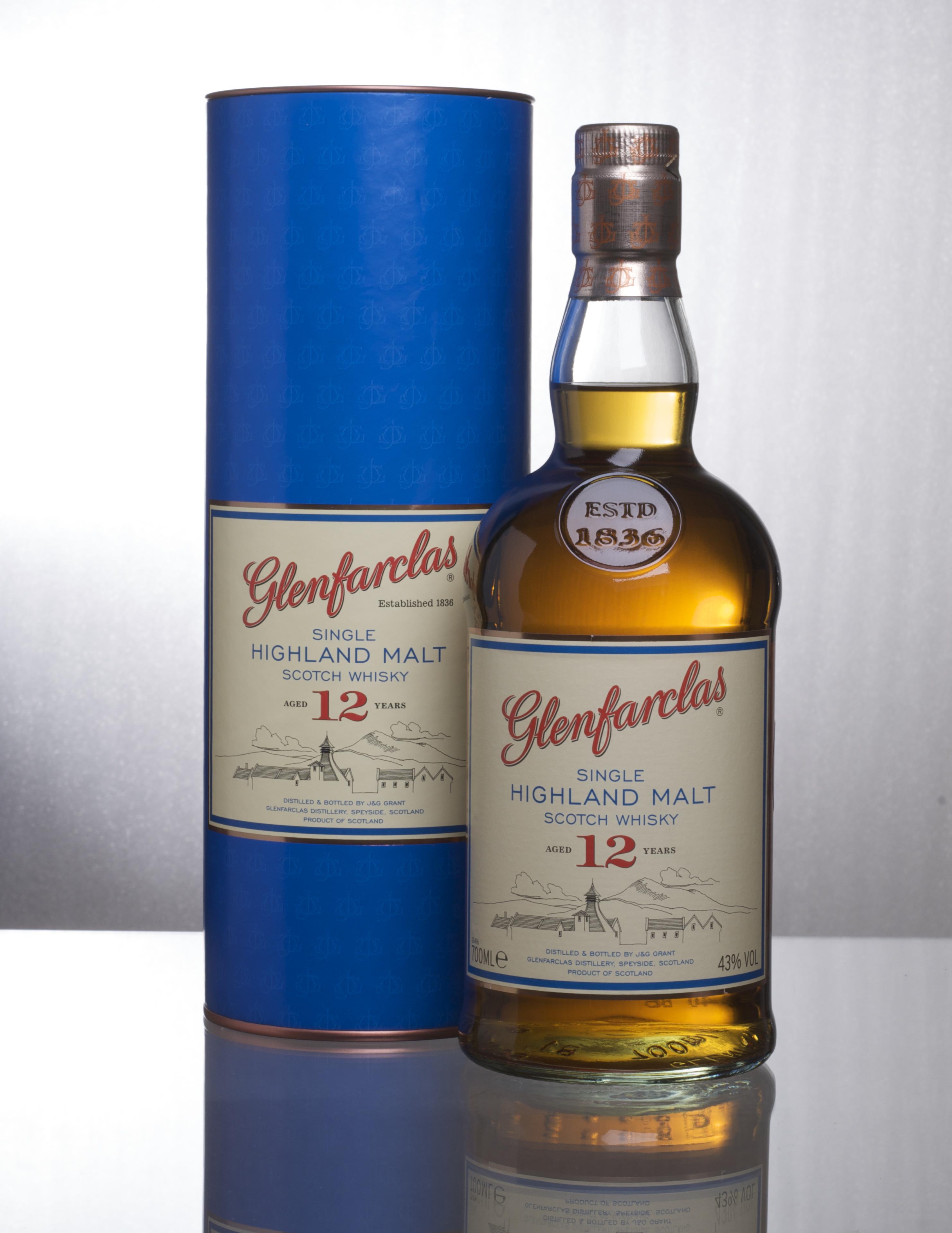File Jameson 12 YO Bottle 03 1500