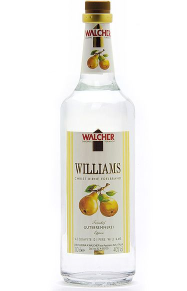 williams 1 l
