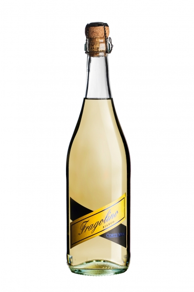 Fragolino Bianco Corte Viola 0 7 Optimist1 Ltd